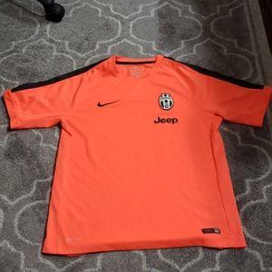 Juventus Soccer Jersey